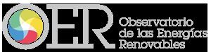Observatorio de las Energías Renovables
